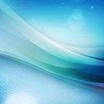 Chiropraticien de confiance: les pros et leur code de déontologie