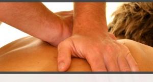 Placez votre colonne vertébrale entre bonne mains