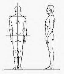 Posture-3