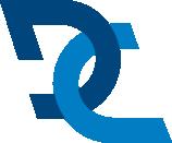 Les chiros et cliniques chiropratiques au Québec