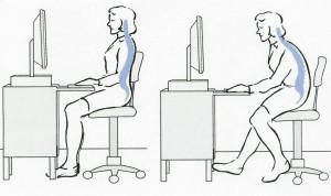 Posture-ordi.