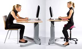 Position assise-4
