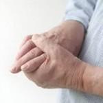 Paresthésie (engourdissement): symptômes, causes, diagnostic et traitement