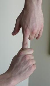 Craquement-doigts-2