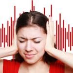 Bourdonnements d'oreille /acouphènes / tinnitus