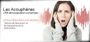 Acouphènes-7