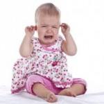 Les douleurs aux oreilles (Otites)