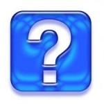 Foire aux Questions sur les traitements Chiropratique