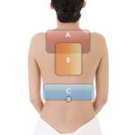 Dorsalgie /Douleur au dos- Problèmes de dos