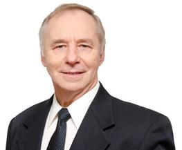 Dr Louis-Philippe Morin, Chiropractien à la clinique chiropratique de Sillery- Sainte-foy, Québec
