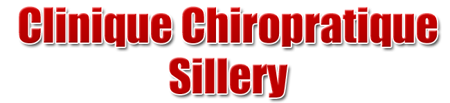 Clinique Chiropratique Sillery