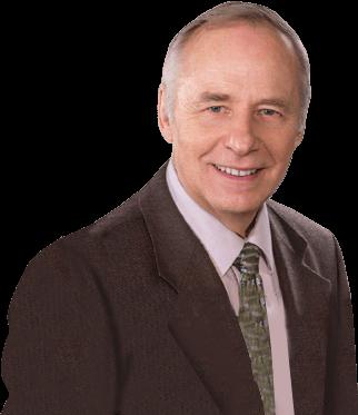 Dr Morin, chiropraticien à Québec