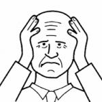 Céphalée ou Mal de tête… comprendre