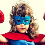 10 raisons d'amener votre enfant qui semble en parfaite santé chez le chiropraticien