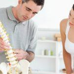 Les 10 mythes les plus répandus sur la chiropratique