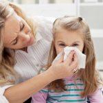 Chiropratique et nez coulant : quel est le lien ?