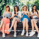 « Cou du texto »: comment la techno ruine votre colonne vertébrale