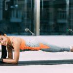Votre chiro vous manque? Trucs, astuces et exercices pour garder votre colonne vertébrale en santé pendant le confinement