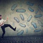 4 façons simples de maintenir une immunité forte en période de pandémie