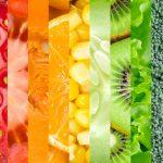 5 astuces simples pour une meilleure alimentation pendant la pandémie