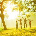 Pourquoi ne pas créer la santé plutôt que prévenir la maladie?