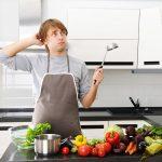 Keto, vegan et compagnie : que devons-nous mettre dans notre assiette pour être en santé?