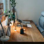 Télétravail: 3 astuces pour aménager votre espace de travail et soulager vos douleurs
