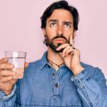 Les 5 plus grands mythes sur l'hydratation