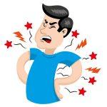 13 habitudes quotidiennes qui nuisent à votre dos