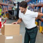 Douleurs liées au travail : pourquoi la chiropratique est si efficace