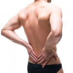 5 indices d'une colonne vertébrale désalignée
