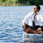 5 moyens surprenants de rendre ses vacances vraiment reposantes