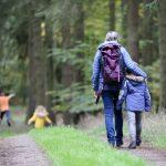 13 bienfaits qui vous feront adopter la marche sans hésiter